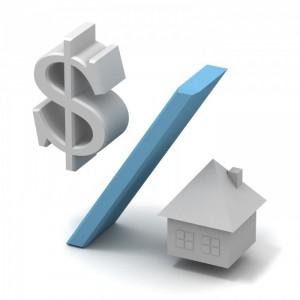 Как получить кредит под залог недвижимости сбербанк