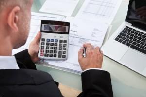 Изображение - Особенности продажи квартиры в ипотеке что важно знать online-ocenka-kvartir1-300x200