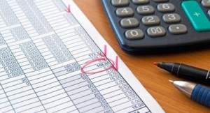 Причины отказа в ипотеке в Сбербанке и других банках - как их узнать в 2018 году?