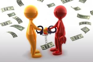 Может ли созаемщик ипотечного кредита взять себе ипотеку