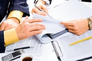Инвестиции в производственные ценные бумаги