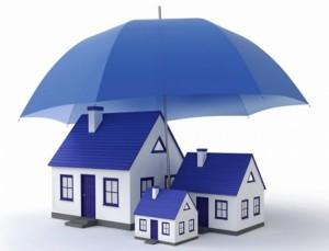 Изображение - Особенности продажи квартиры в ипотеке что важно знать strahovanie-nedvizhimosti1-300x229