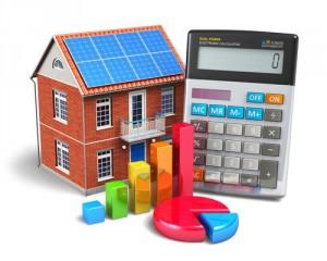 условия ипотеки