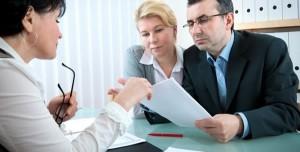Созаемщик по ипотеке - кто это? Права и обязанности созаемщика в 2018 году