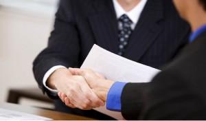 Коммерческая ипотека для юридических лиц в 2018 году: как взять кредит на недвижимость