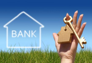 Изображение - Особенности получения ипотечного кредита на дачу 03c34922686e411394089779b018f082_850x5851-300x206