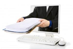 документы по требованию