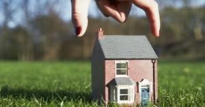 Изображение - Нюансы оформления ипотеки для покупки дачи 103-21-300x157