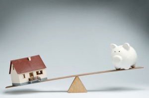 Кредит на покупку нежилого помещения физическим лицом