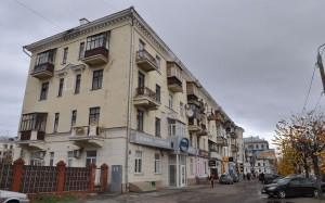 Изображение - Виды жилья, которые подходят под ипотеку DSC_9442-300x187
