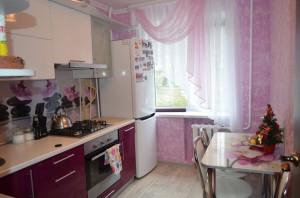 Изображение - Виды жилья, которые подходят под ипотеку foto_9_kukhnya_ekateriny_iz_volkovyska1-300x198