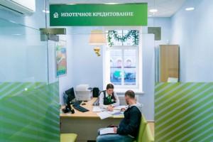 Втб банк кредит наличными калькулятор 2017 онлайн