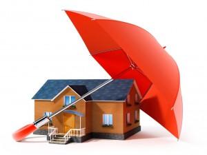 Изображение - Особенности получения ипотечного кредита на дачу strahovanie1-300x225