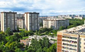 Изображение - Виды жилья, которые подходят под ипотеку text_36_2013-081-300x185