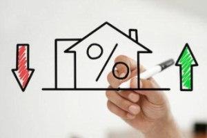 Минусы рефинансирования ипотеки