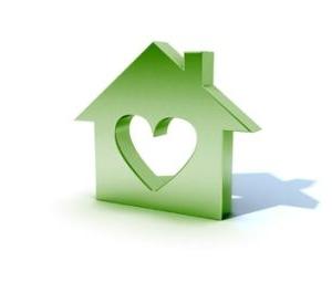 Что нужно проверить при выборе жилья?