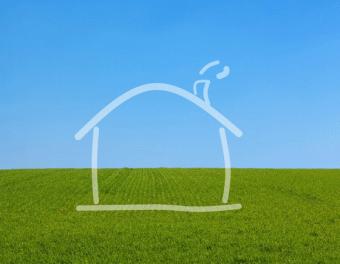 Ипотечный кредит на земельный участок в Сбербанке