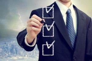Как получить одобрение по кредитной заявке?