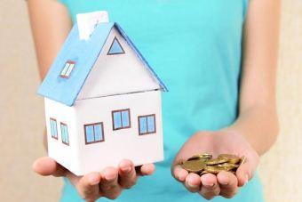 Изображение - Какая зарплата должна быть для ипотеки, сколько нужно получать чтобы взять ипотечный кредит в сберба 07271660