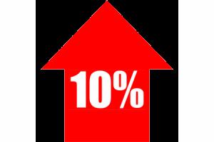 Ипотека с минимальным первоначальным взносом