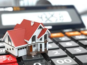 Изображение - Можно ли с кредита взять налоговый вычет 10632350
