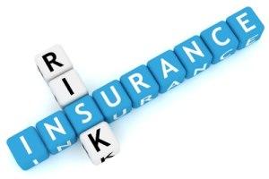 Три вида страхования