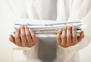 Документы для взятия нецелевой ипотеки в 2020 году