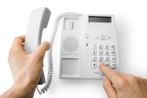 Как досрочно погасить ипотеку в ВТБ по телефону?