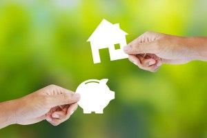 Изображение - Первоначальный взнос по ипотеке понятие, размер, сравнительный анализ 1f3b5eef36bd9ac48732bf32d2eacf20