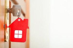 Общие условия льготной ипотеки