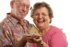 Ипотека для пенсионеров в «Россельхозбанке»: как взять?