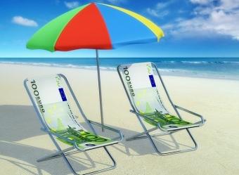 Ипотечные каникулы в банке ВТБ