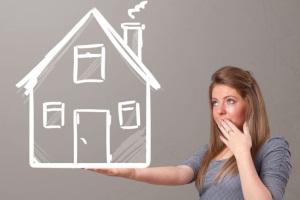 Как получить ипотеку в Сбербанке на строительство дома?