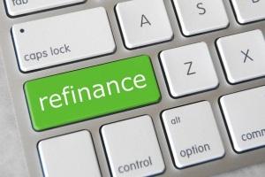 Что такое рефинансирование ипотеки в Россельхозбанке?