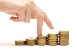 Изображение - Какая зарплата должна быть для ипотеки, сколько нужно получать чтобы взять ипотечный кредит в сберба 386478_9002