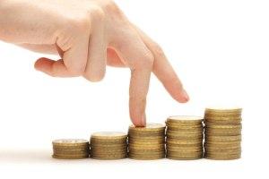 Какой должна быть зарплата, чтобы взять ипотеку в «Сбербанке»?