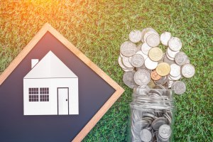 Можно ли продать квартиру, которая была куплена по военной ипотеке?