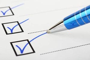 Документы, необходимые для оформления материнского капитала, как первого взноса по ипотеке