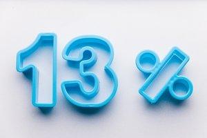 Как рассчитывается налоговый вычет на страхование жизни?