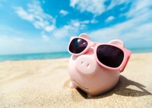Ипотечные каникулы без комиссий