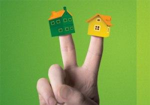 Можно ли взять ипотеку, если уже есть ипотека в «Сбербанке»?