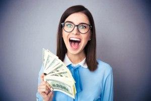 Изображение - Как взять ипотеку без официального трудоустройства, как ее оформить 63469_0
