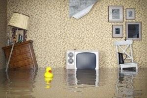 Страховка на новостройку в ипотеку