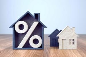 Изображение - Первоначальный взнос по ипотеке понятие, размер, сравнительный анализ 9916285