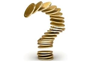 Сколько стоит страхование недвижимости при ипотеке?