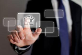 Что делать после одобрения ипотеки?