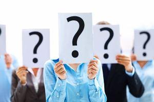 Кто имеет право взять ипотеку на жилье?