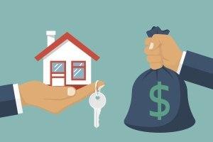 Изображение - Как взять ипотеку без официального трудоустройства, как ее оформить Loan_secured_by_real_estate52