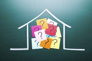 Какой этап оформления ипотеки самый сложный?