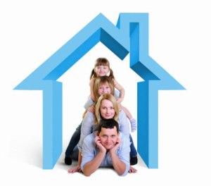 Ипотека «Молодая семья» от «Россельхозбанка»